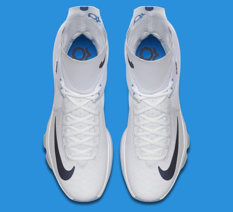 check out 00d0d 1fb46 Nike KD 8 Elite - Home - KicksOnFire.com