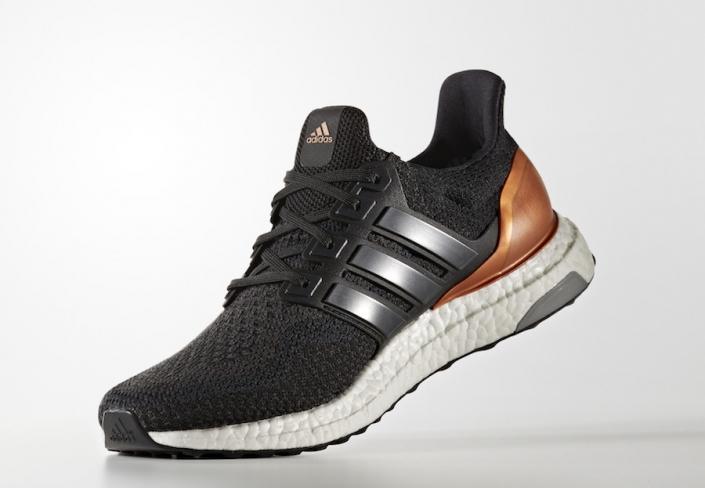 online store new release buy cheap adidas Ultra Boost Bronze Medal - KicksOnFire.com