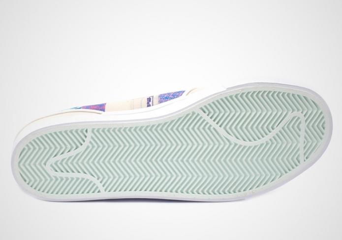 0566cc25c76 Thomas Campbell x Nike SB Zoom Stefan Janoski - KicksOnFire.com