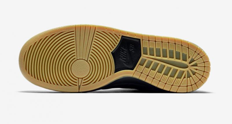 3d1eb02679e Nike SB Dunk Low Pro Skate Camo - KicksOnFire.com