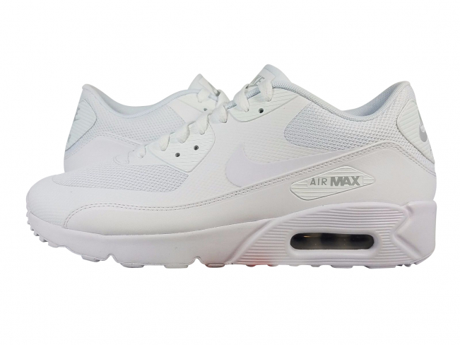 air max 90 ultra bianche