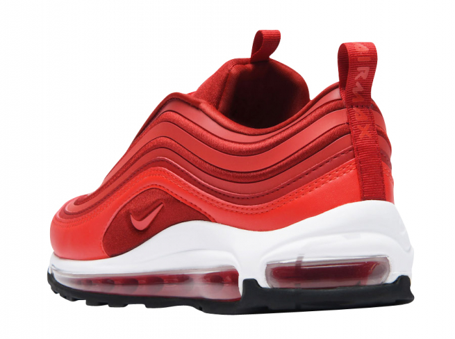 womens red air max 97 buy clothes shoes