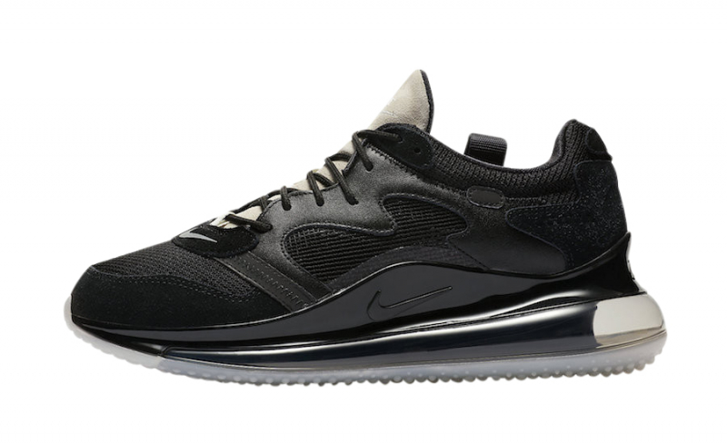 Nike Air Max 720 OBJ Young King Of The Night