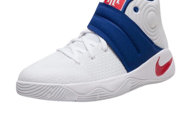 admirar obvio cocinero  Nike Kyrie 2 GS USA - KicksOnFire.com