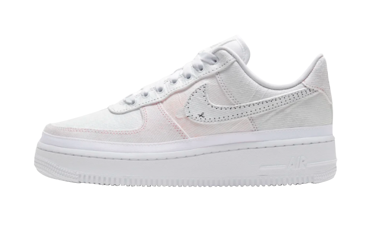 nike air force 1 wmns