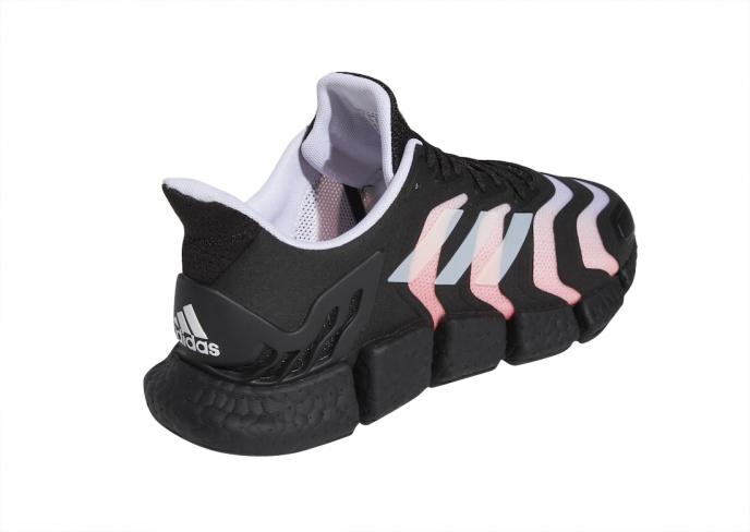 adidas Climacool Vento Signal Pink Core Black - KicksOnFire.com