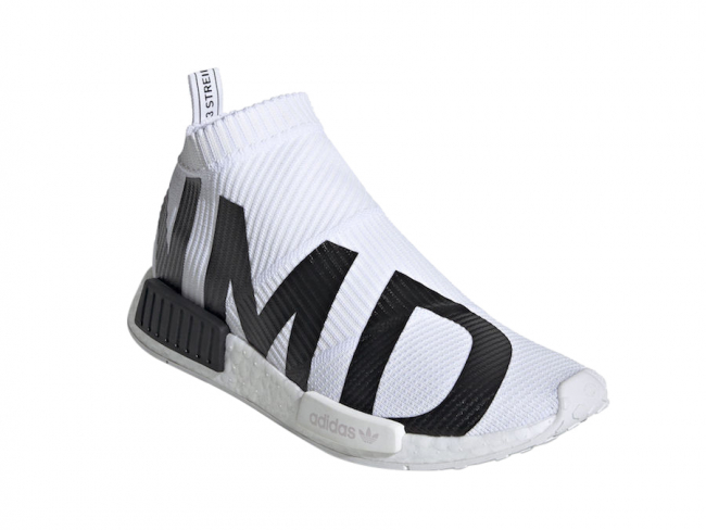 iphone_adidas-nmd-city-sock-white-black-1.jpg