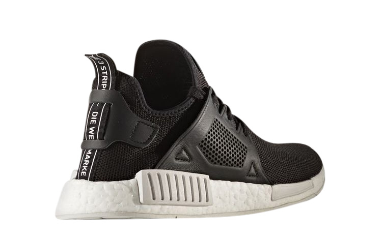 adidas nmd xr1 black