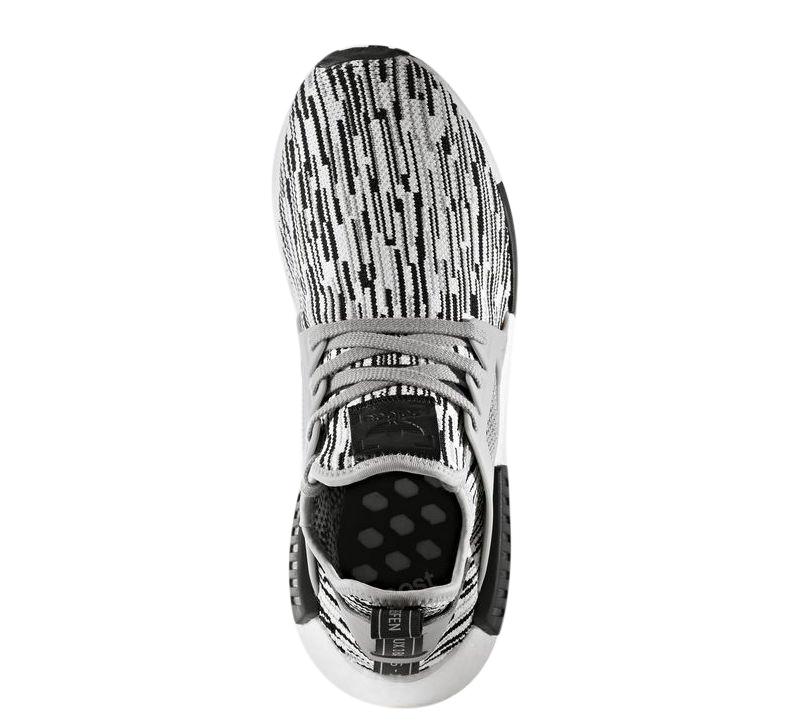 adidas NMD XR1 Oreo - KicksOnFire.com