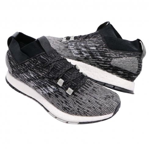 adidas Pure Boost RBL LTD Core Black