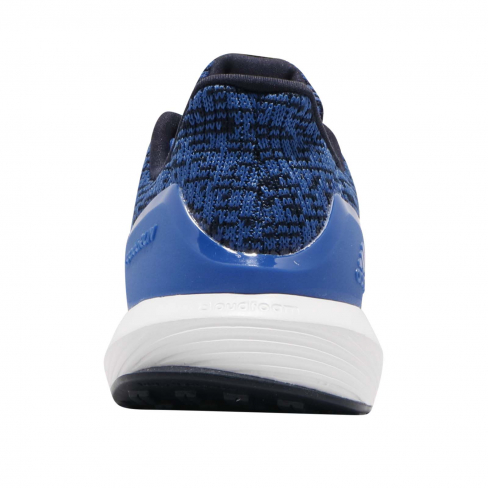 adidas RapidaRun Knit Blue