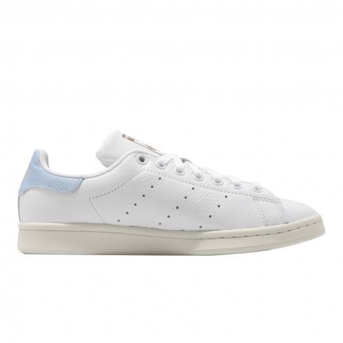 stan smith footwear