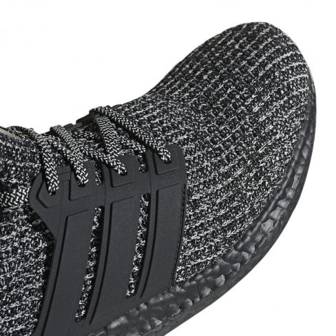 adidas Ultra Boost 4.0 Breast Cancer Awareness - KicksOnFire.com
