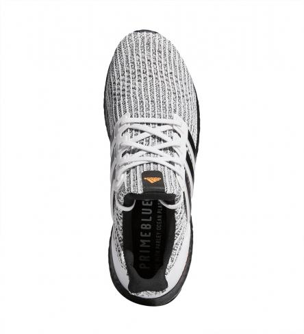 adidas Ultra Boost 4.0 DNA Oreo - KicksOnFire.com