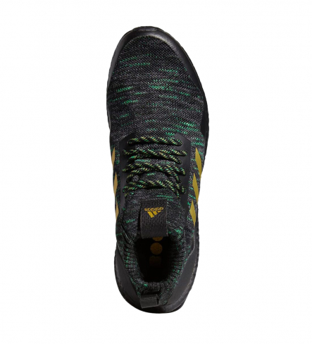 adidas Ultra Boost Mid Von Miller - KicksOnFire.com