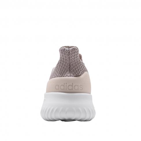 adidas WMNS Cloudfoam Ultimate Vapour Grey ice Purple
