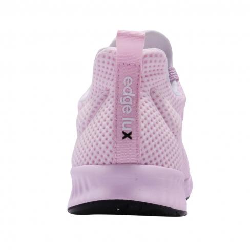 adidas WMNS Edge Lux Clima Aero Pink