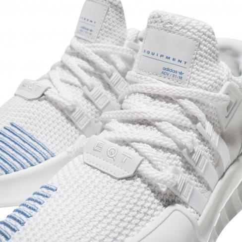 adidas WMNS EQT Bask ADV White Ash Blue