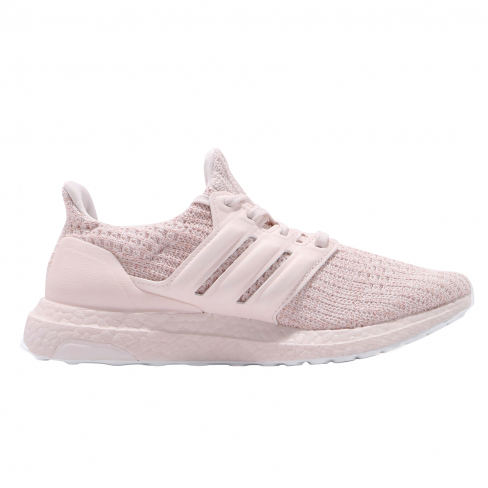 adidas WMNS Ultra Boost 4.0 Orchid Tint