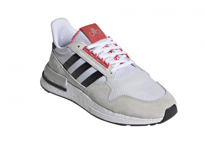 adidas ZX 500 RM Chinese New Year