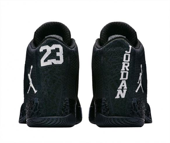 Air Jordan XX9 \