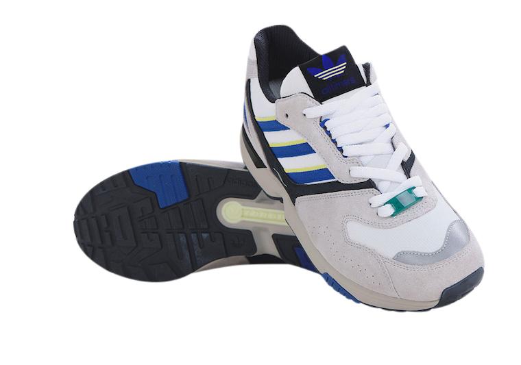 adidas alltimers zx 4000