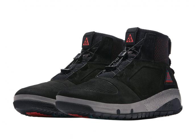 Nike ACG Ruckel Ridge • KicksOnFire.com