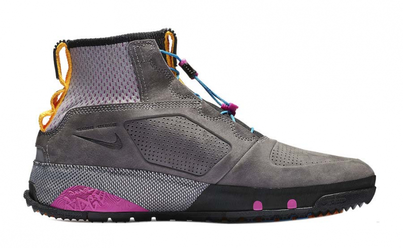 Nike ACG Ruckel Ridge Release Date - Sneaker Bar Detroit