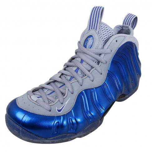 Better Nike Air Foamposite One ?? Galaxy? Or ParaNorman?