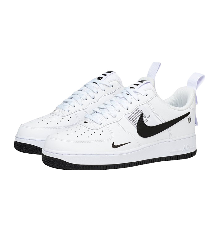 Nike Air Force 1 Low LV8 UL Utility
