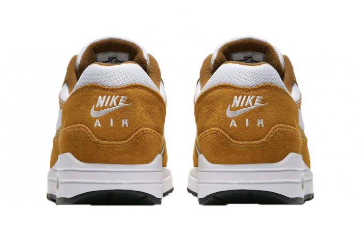 Nike Air Max 1 Curry - KicksOnFire.com