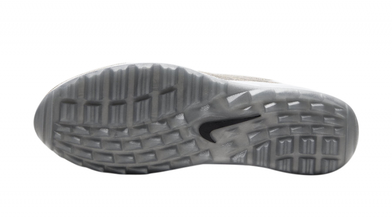 snakeskin nike golf shoes