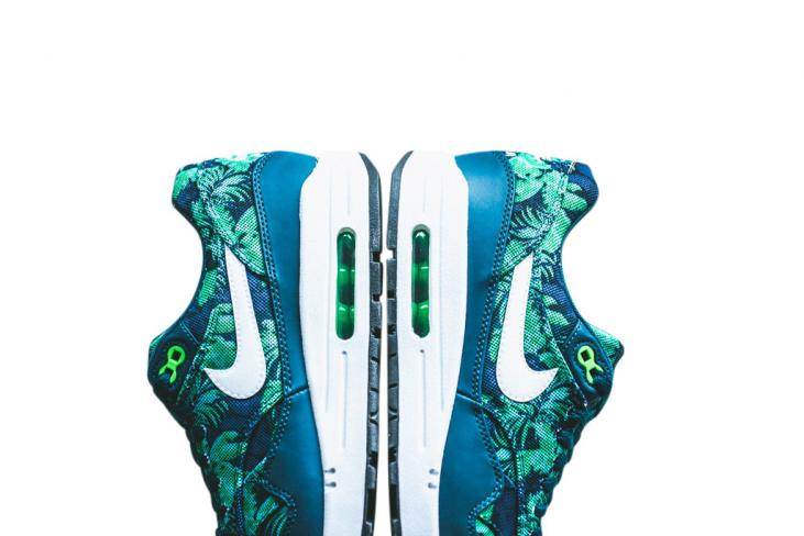 Nike Air Max 1 GPX \