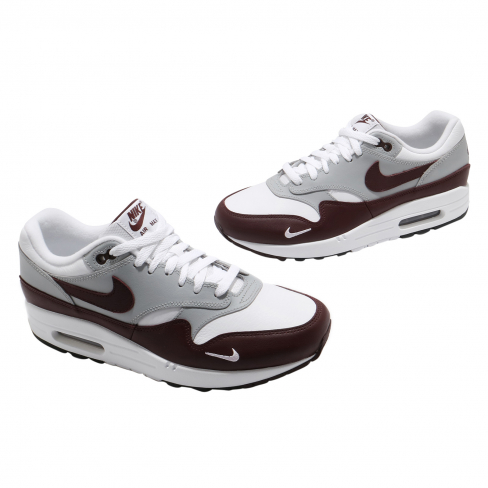 https://3app.kicksonfire.com/kofapp/upload/events_images/iphone_nike-air-max-1-mystic-dates-4.jpg