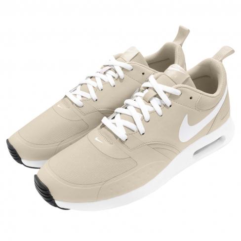Nike Air Max Vision Light Bone