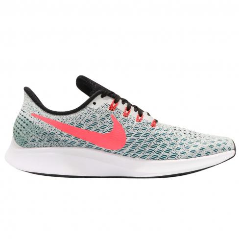 Nike Air Zoom Pegasus 35 Barely Grey