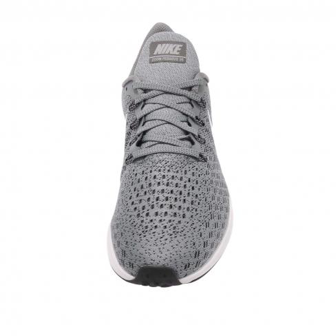 Nike Air Zoom Pegasus 35 Cool Grey