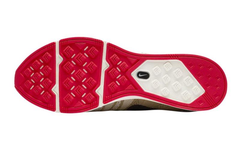 stasera avere fiducia Sfortunatamente  Nike Flyknit Trainer Neutral Olive - KicksOnFire.com