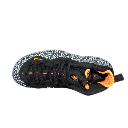 Nike Air Foamposite One Shattered BackboardKicksOnFire ...