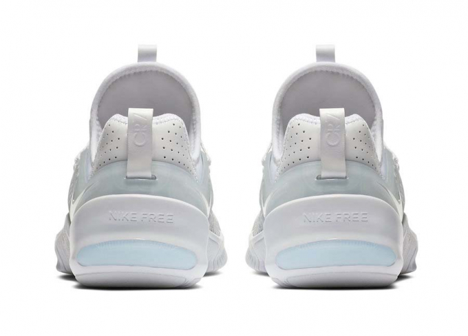Nike Free CR7 Metcon - KicksOnFire.com