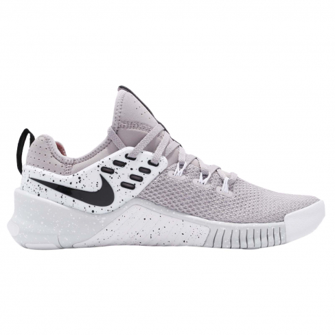 Nike Free Metcon Atmosphere Grey