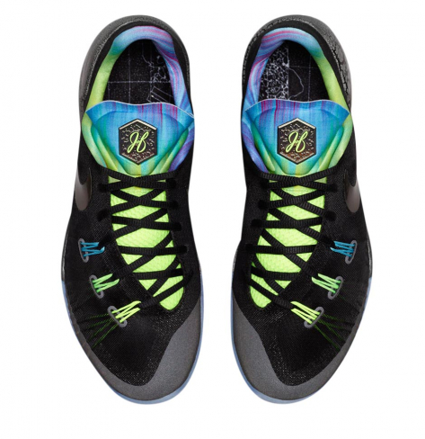 Nike Hyperchase - All Star