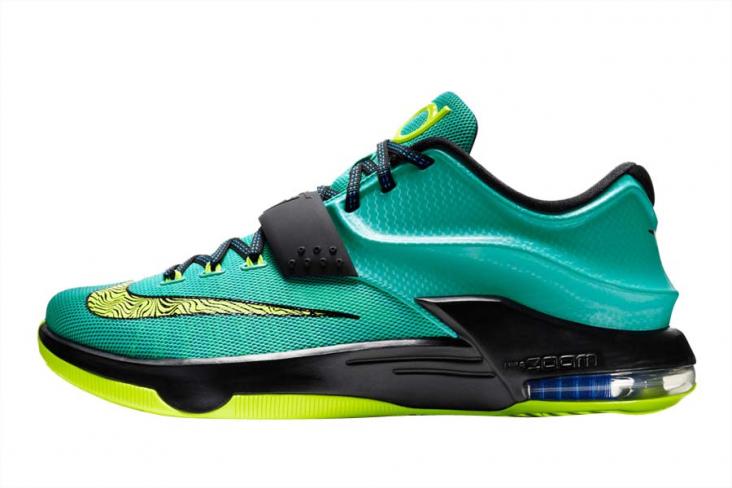 Nike KD 7 \