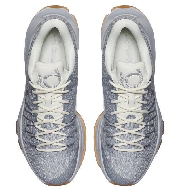 Nike KD 8 - Easter - KicksOnFire.com