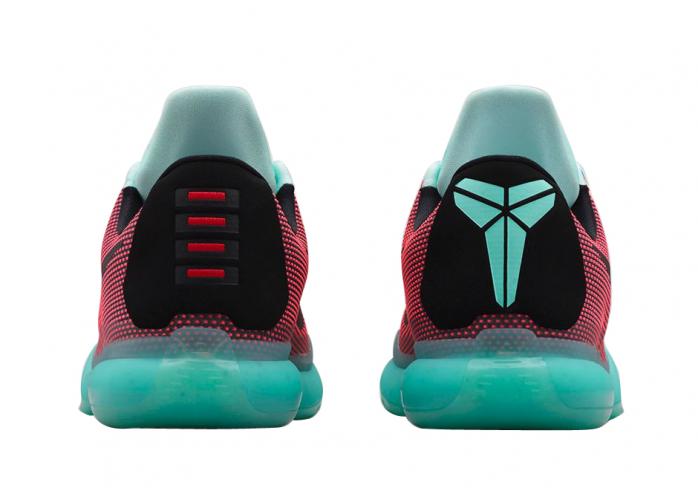 Nike Kobe 10 - Easter - KicksOnFire.com