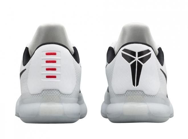Nike Kobe 10 Fundamentals - KicksOnFire.com