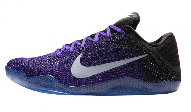 Nike Kobe 11 - Eulogy - KicksOnFire.com