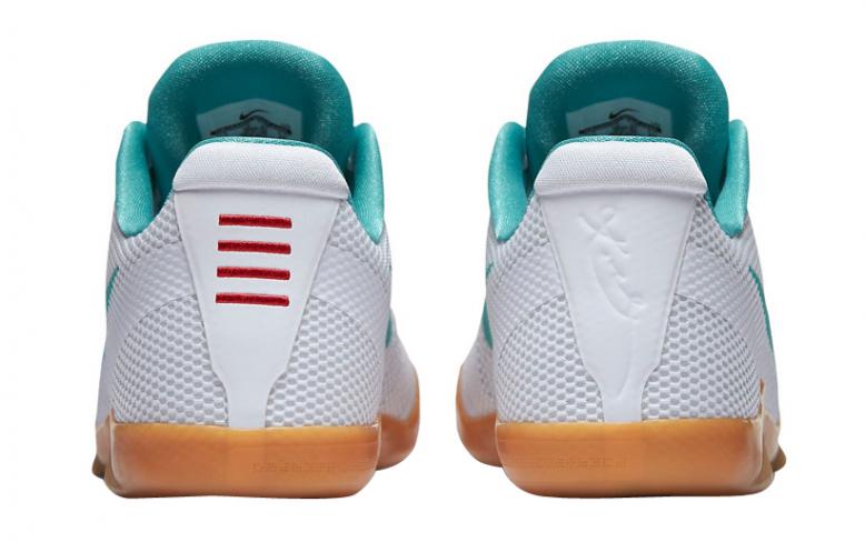 Nike Kobe 11 Summer Pack - KicksOnFire.com