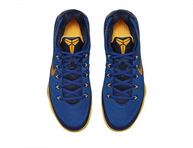 Nike Kobe 9 \