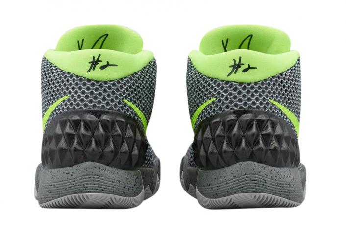 Nike Kyrie 1 - Dungeon - KicksOnFire.com